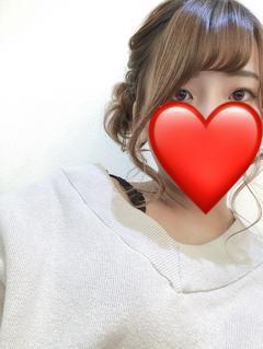1/17新人紹介