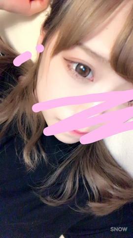 1/29新人紹介