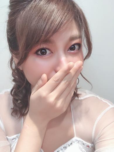 2/20新人紹介