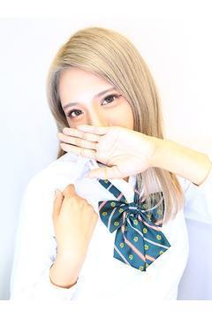 3/13新人紹介
