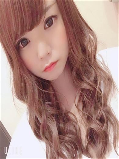 3/20新人紹介
