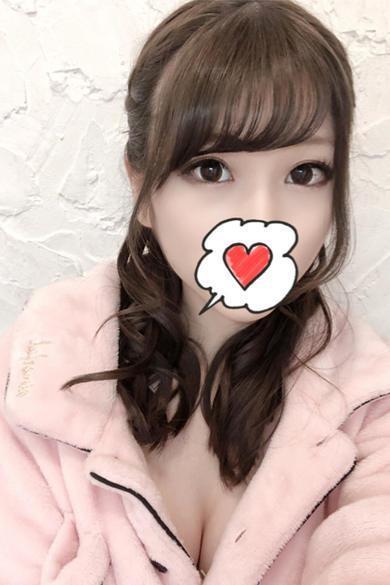 3/12新人紹介