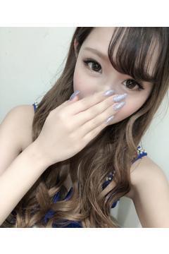 3/26新人紹介