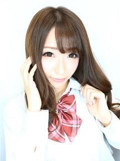 【おすすめ店舗】常時ランキング上位!CHERRY新宿の人気の美少女、揃い踏み!