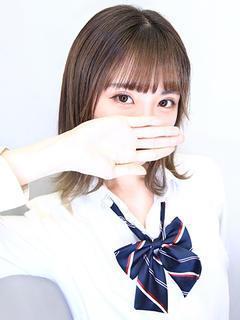 【おすすめ店舗】CHERRY新宿(朝・昼)より文句なしのルックス美少女☆大放出!