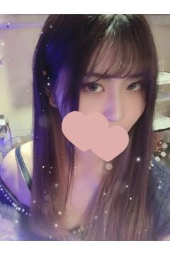【おすすめ店舗】神田・CLUB nutsより最高峰パイドル美女をピックアップ