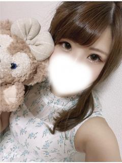 【おすすめ店舗】神田・はっちよりおすすめパイドル美女をピックアップ
