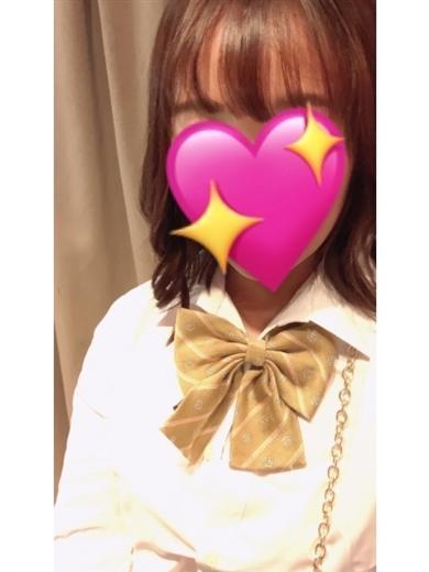 12/3新人紹介
