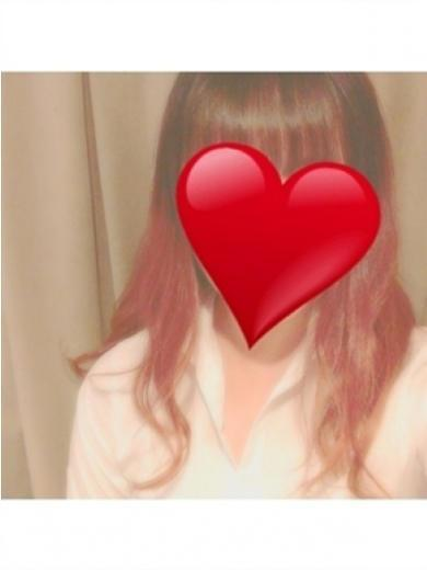 【おすすめ店舗】池袋・8より可愛すぎるノーブラミニスカ制服美少女をご紹介!