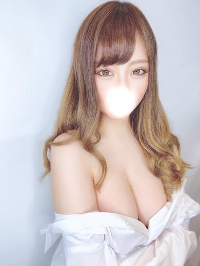 【おすすめ店舗】錦糸町・宝石箱より誰もが認める美女軍団をご紹介!