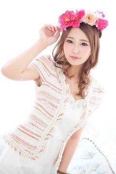 違法キャッチサヨウナラ、安心で最安。新宿の高級キャバクラが最高の破格で指名付で遊べる限定イベント開始