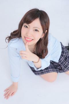 【グラビア】池袋『OHANA』でトロピカルな夜をお得にエンジョイ!