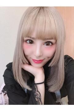 【指名割】最強エロギャル ブログ嬢★現る!