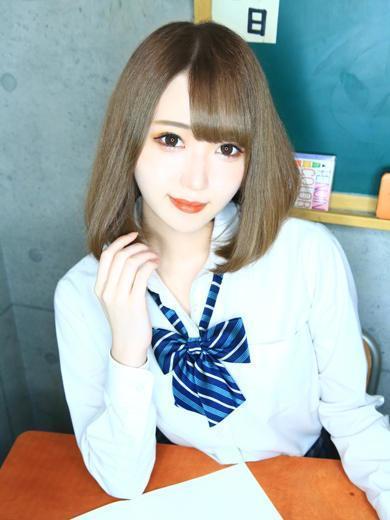 【おすすめ店舗】池袋・CHERRY WEST(チェリーウェスト)から超人気制服美少女をご紹介!