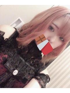 【おすすめ店舗】浜松町・Ravenousよりおすすめパイドル美女をピックアップ