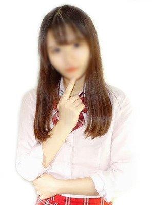 3/17新人紹介