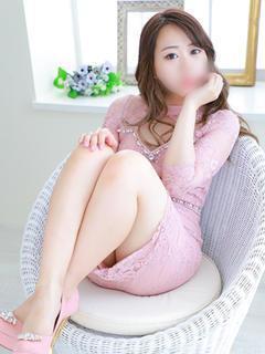 【おすすめ店舗】錦糸町・タオパイパイより容姿、スタイル抜群美女をご紹介!