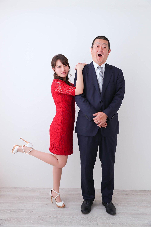 世界一ワガママなイベント!?渋谷の優良キャバクラが行う1年で1番熱いイベントが開催